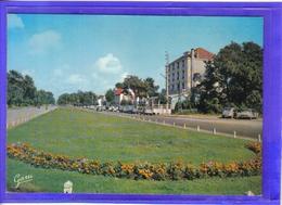 Carte Postale 62. Stella-plage   Très Beau Plan - France