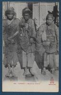YUNNAM - Mendiants Chinois - Viêt-Nam