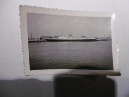 18G/2 - Navire - Boten