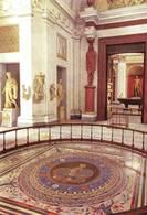 Citta' Del Vaticano - Musei - Sala Egizia - Non Viaggiata - Vatican