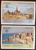 Turkey 1978 Europa MNH - 1921-... Republic