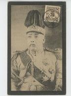 ASIE - CHINE - CHINA - PEKIN - PEKING - TIEN TSIN - Officier Japonais - Japanese Officer - Chine