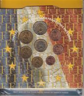 France BU 1999 Dans Emballage D'origine Scellé - Francia
