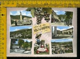 Treviso Valdobbiadene - Treviso