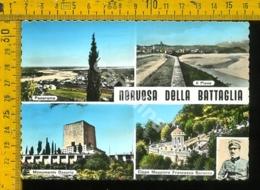 Treviso Nervesa Della Battaglia - Treviso