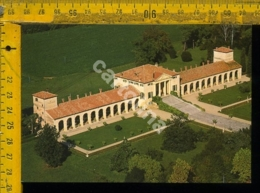Treviso Fanzolo - Treviso