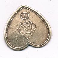 TOKEN / JETON /8671/ - Monnaies