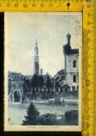 Vicenza Thiene - Vicenza