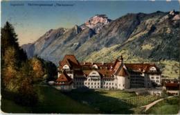 Ingenbohl - SZ Schwyz