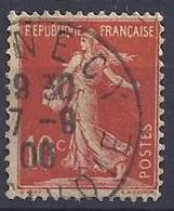 No 134 0b - France