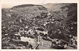 Feldkirch Mit Ardetzenberg - Feldkirch