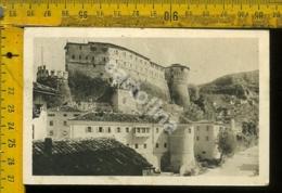 Trento Rovereto - Trento