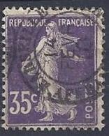 No 142a  0b - France