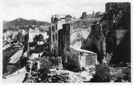 Les Beaux - Le Vallon De La Fontaine - Les-Baux-de-Provence