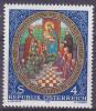 OOSTENRIJK - Michel - 1989 - Nr 1957 - MNH** - 1945-.... 2ème République
