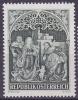 OOSTENRIJK - Michel - 1967 - Nr 1254 - MNH** - 1945-.... 2ème République
