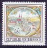 OOSTENRIJK - Michel - 1985 - Nr 1816 - MNH** - 1945-.... 2ème République