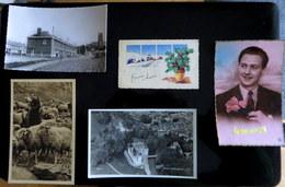 Lot De 50 Cartes Postales (toutes Visibles) - Cartes Postales