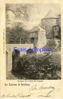 BE - Les Environs De Gembloux - Château De Corroie Le Château - 1900 - Gembloux
