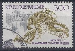 No 2482  0b - France