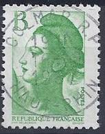 No 2483 0b - Used Stamps