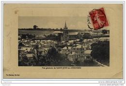 "Cachet  ""AMIENS A PARIS 1912"" Semeuse Frappe Superbe LUXE Pour OISE - Postmark Collection (Covers)"