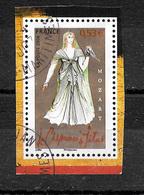 FRANCE 3921 La Clémence De Titus - France
