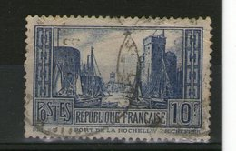 N° 261° Type III_ - France
