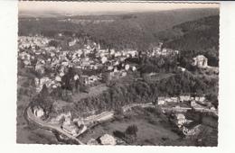 25 - Hérimoncourt - Vue Panoramique Aérienne - France