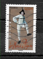 FRANCE 3918 Les Noces De Figaro - France