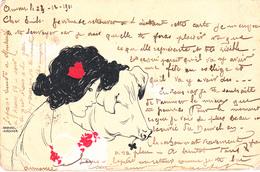 Kirchner Etat Moyen - Kirchner, Raphael