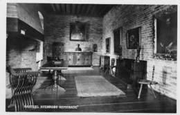Kasteel Nyenrode Kemenade - Breukelen