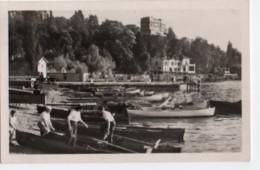 (74) 870, Thonon Les Bains, Cellard 11 221, Le Port - Thonon-les-Bains