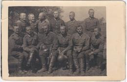 Latvia Germany 1938 Soldier Soldiers Military - Latvia