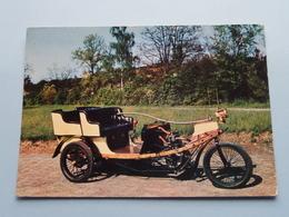 LACROIX DE LAVILLE 1898 ( IAP ) Anno 19?? ( Zie/voir Photo ) ! - Cartes Postales