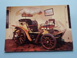 ROCHET - SCHNEIDER 1898 ( IAP ) Anno 19?? ( Zie/voir Photo ) ! - Cartes Postales