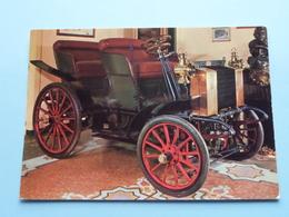 AUDIBERT Et LAVIROTTE - 1898 () Anno 19?? ( Zie/voir Photo ) ! - Cartes Postales
