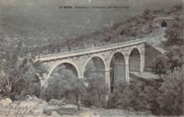 Espagne - Soller - Viaducto Del Ferrocarril - Espagne