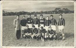 Photo - Sport Football Team - F.K.Belgrade ( Young ) - Sport