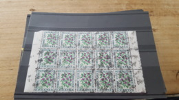 LOT 430395 TIMBRE DE FRANCE NEUF** LUXE REBUT - France