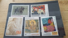 LOT 430421 TIMBRE DE FRANCE NEUF** LUXE - France