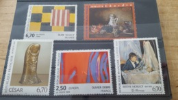 LOT 430425 TIMBRE DE FRANCE NEUF** LUXE - France