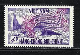 South Vietnam C10 MNH 1955 Issue - Vietnam
