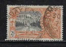 India 146 Used 1935 Issue - India