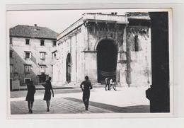 CROATIA DUBROVNIK Nice Postcard - Croatia