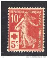 France  :  Yv  147  *                   ,       N7 - France