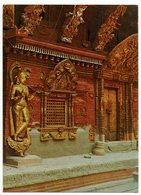 032078 # Nepal - Népal