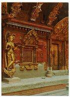 (032..078) Nepal - Népal