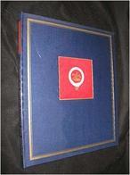 Centenaire De La Société Des Steeple-chases De France, 1863-1963 - Livres, BD, Revues