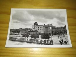 "Photography, Fotografia Height 6cm X Width 9cm. ""Castelo Branco, 1946 ? "" - Photographie"